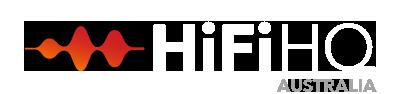 Hi Fi HQ Blog: News, Reviews & Tech Talk