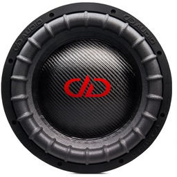 DD Audio 3512-D2